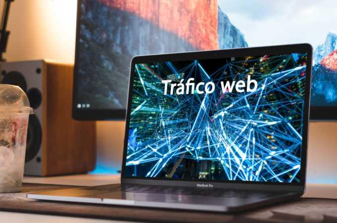 aumentar trafico web a tu sitio web