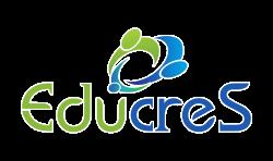 logotipo educres