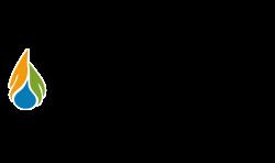 logotipo energy